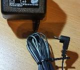 Netzteil Netzgerät Model AD-1282-VD9 AC-DC Adapter 12 V 820 mA - Verden (Aller)