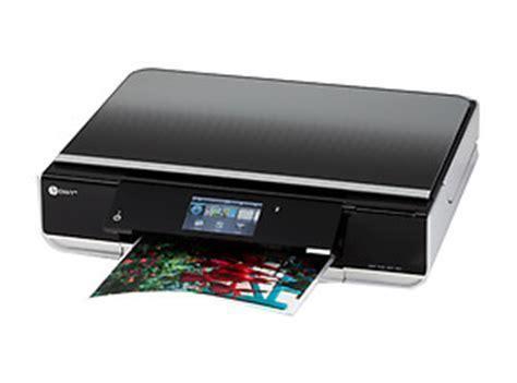 HP-Drucker  HP ENVY 100 e -ALLIN-one D410 series - Stuhr