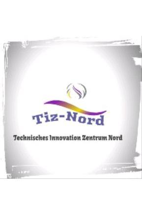 Tiz-Nord - Wilhelmshaven