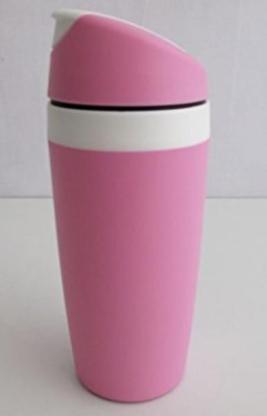 Kaffee to go Becher Tupperware - Edewecht