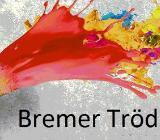 Maler Arbeiten - Bremen