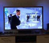 """Phillips 3D LED FullHD TV 42"""" - Großenkneten"""