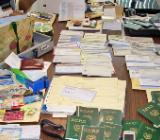 Kaufen Pässe, Personalausweise (Pvc), Führerschein, Visa, Aufenthaltsgenehmigungen, Grüne Karten, SSN, SSA, SIN, Reisepass-Karten, Marihuana-Karten - Bremen