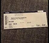 Night of the Prog 2 Tagesticket 13.-15.07.18 - Delmenhorst