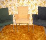 Stühle 25,00 - Bremen