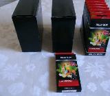Kondome, 100 Stück