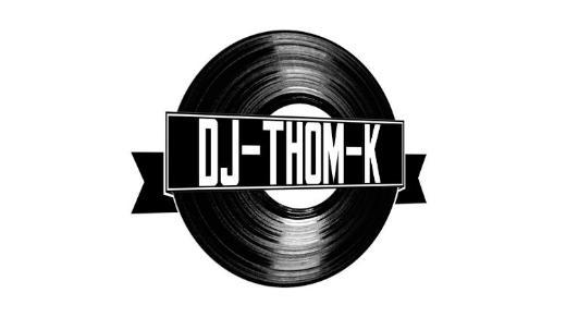 Dj-thom-k - Diepholz