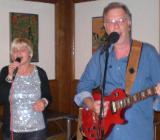 Party-Duo für Live-Musik-Events - Kirchdorf (bei Sulingen)