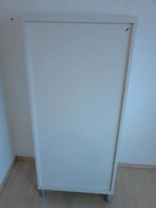 IKEA BESTA Schrank + passend für jeden Raum + NRtierfrei - Oldenburg (Oldenburg) Bloherfelde