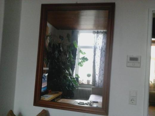 spiegel - Bremerhaven