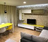 Ich miete eine komplett eingerichtete Wohnung. 88,24 m², 3 Zimmer im Bremen  kontakt +491711489099 - Bremen