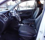 2014 Buick Encore zu verkaufen - Bremen Gröpelingen