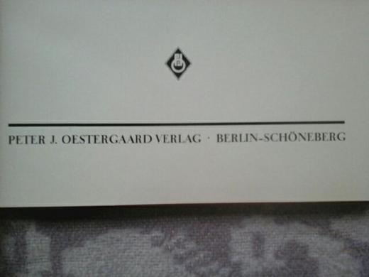 Bücher Antik - Bremerhaven