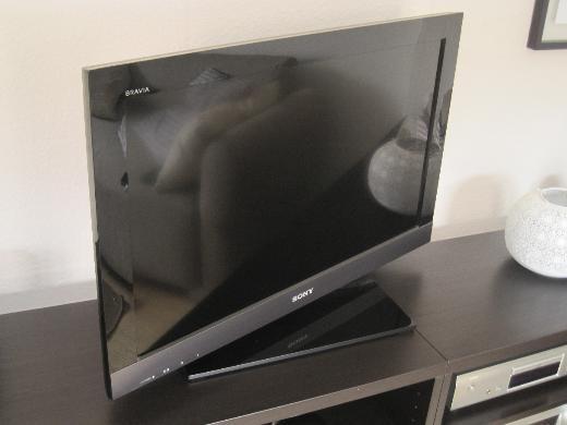 """TV Sony Bravia LCD TV 32"""" - Bremen"""