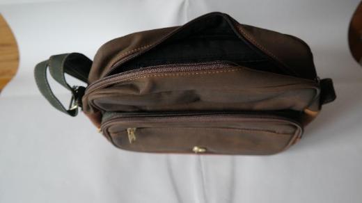 Damenhandtasche - Wilhelmshaven