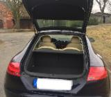 Audi TT Coupe 1.8 TFSI - Sottrum