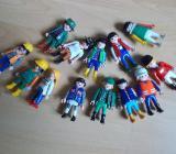 Playmobil Figuren wie NEU ! - Edewecht