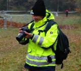 Eventfotograf bietet fotografieren für ihre Laufveranstaltung oder sonstige Events? - Bremen