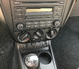 Volkswagen Fox 1.2 Gepflegt,Scheckheft,Sitzheizung,Klima - Bremen Findorff