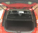 Opel Agila 1.2 ecoFLEX Start/Stop Edition TÜV neu, wenig Km, Scheckheft - Bremen
