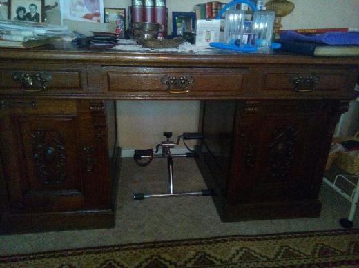 antike möbel - Dörverden