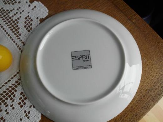 "Tee- bzw. Kaffeegenuss mit ""ESPRIT""… - Osterholz-Scharmbeck"