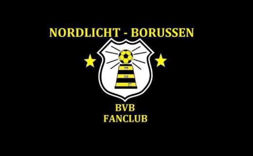 BVB Fanclub aus Oldenburg und umzu - Nordlicht Borussen - Oldenburg (Oldenburg) Innenstadt
