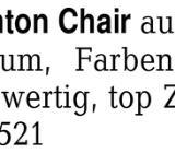 Miniaturen Panton Chair a -