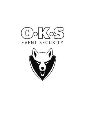 Sicherheitsmitarbeiter (m/w) - Syke