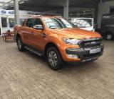 Ford Ranger - Bremen