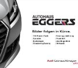 Audi A6 - Verden (Aller)