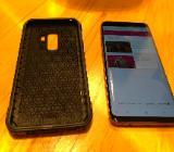 Samsung Galaxy s9+ Lila - Bremerhaven