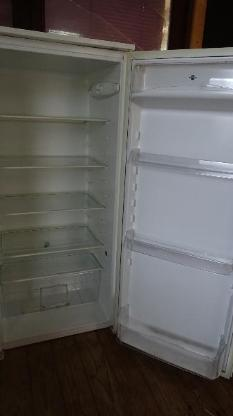 Einbaukühlschrank - Bassum