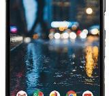 Google Pixel 2 -  64GB Black - vom Händler / Gewährleistung - TOP - Friesoythe