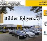 Dacia Dokker - Bremen