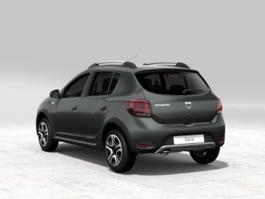 Dacia Sandero - Bremen