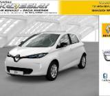 Renault ZOE - Bremen