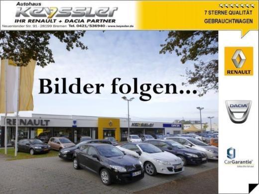 Renault Twingo - Bremen