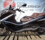 Piaggio X 10   350  ABS