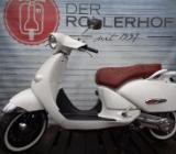 Aprilia Habana Mojito125ccm  Edition - Langwedel (Weser)