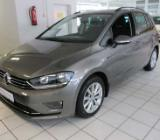 Volkswagen Golf Sportsvan 1.2 TSI BlueMotion Technology Lounge - Bremen