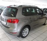 Volkswagen Golf Sportsvan 1.2 TSI BlueMotion Technology Lounge - Bremen
