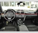 BMW 320 - Bremen