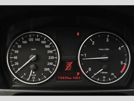 BMW X1 - Bremen