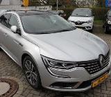 Renault Talisman - Sottrum