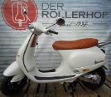 Vespa ET2 50 ccm  2 Takt Edition - Langwedel (Weser)