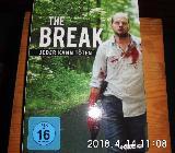 DVD The Break - Bremen