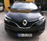 Renault Kadjar Energy dCi 110 Experience - Bremen