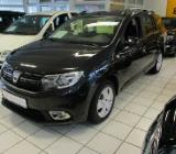 Dacia Logan MCV dCi 90 S&S Easy-R Laureate - Bremen