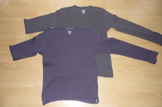 """H&M"" Langarmshirt`s  Gr.: 170 - Bremen"